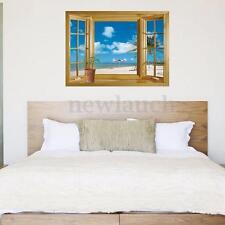 Markenlose Deko-Aufkleber aus PVC fürs Wohnzimmer