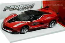 FIAT 500l 1 43 Car Model Diecast Models Cars Die Cast Metal 500 L White