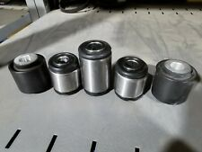 Land Rover Discovery 2 watts linkage rear arm panhard da1199 set of 5 bushes