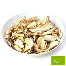 BIO Shiitake Pilze, getrocknet – 50g