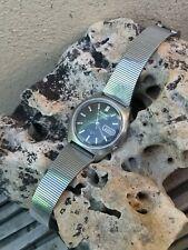 🔝Reloj Watch 🇯🇵Seiko Vintage ✨Automatic Funciona 5ACTUS