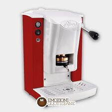 MACCHINA CAFFE A CIALDA FABER ITALIA MOD. SLOT PLAST OFFERTISSIMA