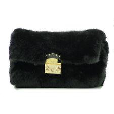 Кожаная сумка-тоут сумки и сумочки Furla Metropolis для женский   eBay 0b4af8408db