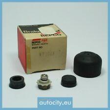 P.B.R. K7364X Kit de reparation, maitre-cylindre de frein