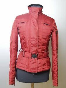 RefrigiWear lady daring | giacca giubbino donna Tg. S | woman's coat jacket