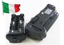 Meike  - Battery grip per fotocamera Nikon D800 D810