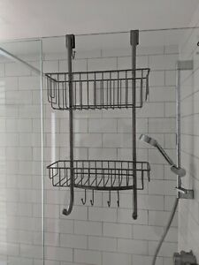 Shower Caddy/Rack