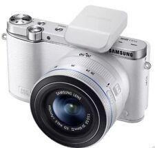 Samsung Galaxy Camera Digital Cameras | eBay