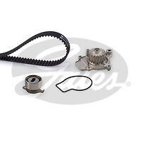 Gates Timing Cam Belt Water Pump Kit KP15232XS  - BRAND NEW - 5 YEAR WARRANTY