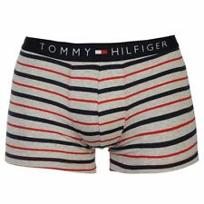 Tommy Hilfiger Cotton Underwear for Men