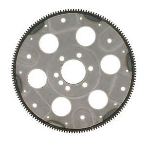 Quick Time OEM Flexplate - GM 153 Tooth - 1974-1985 - 4.5 lbs - RM-921