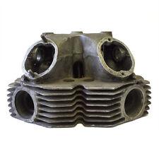 Cylinder Head - Norton 750 Commando - RH1 - Used [38-10372]