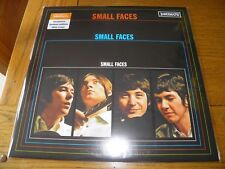 Small Faces  - BLUE VINYL Very Limited Sainsburys Exclusive LP Immediate