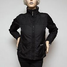 Burton Women's Black Winter Jacket