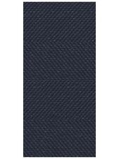 Kravet Herringbone Upholstery Fabric- Classic Chevron/Cobalt (30679-50) 6.90 yds