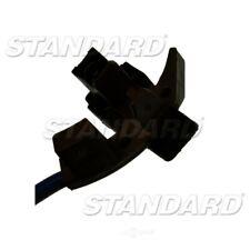 Air Bag Clockspring Standard CSP240