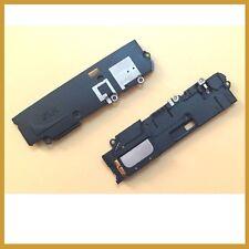 haut-parleur arrière Vibreur principale son Haut-parleur Lenovo zuk Z1 noir