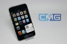 Apple iPod Touch 2. Generation 2g 16gb (error de belleza, ver fotos) 22