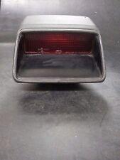 OEM Volvo 850 SEDAN Break light 6806223