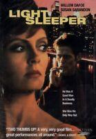 Light Sleeper [New DVD]
