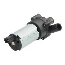 Standheizung Wasserumwälzpumpe Zusatzwasserpumpe für Mercedes W163 ML 320-ML 550