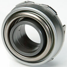ACS OEM CLUTCH RELEASE THROW OUT BEARING 1988-1991 CIVIC CRX 1.5L 1.6L SOHC