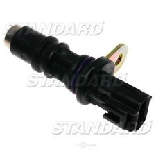 Cam Position Sensor  Standard Motor Products  PC244