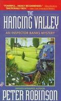 The Hanging Valley by Robinson, Peter