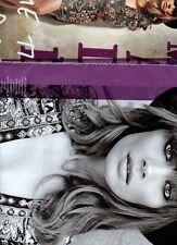 SP65 Clipping-Ritaglio 2014 Margareth Madè Di me ti puoi fidare