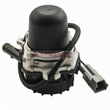 Air Smog Pump 17610-0S010 For Lexus LX570 Toyota Sequoia Tundra Land Cruiser V8