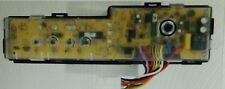 Frigidaire Dishwasher Control Board Part 154712101R 154712101