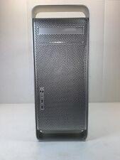 Apple PowerMac G5 Desktop - A1117 EMC 2023