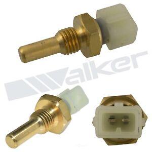 Walker Products 211-1005 Coolant Temperature Sensor