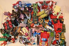 Transformers Lot for Parts !!! Armada Energon Beast Wars Universe