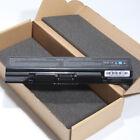 NEW Li-ion 6 Cell 10.8V Laptop Battery for Toshiba PA3534U-1BRS PA3534U-1BAS US