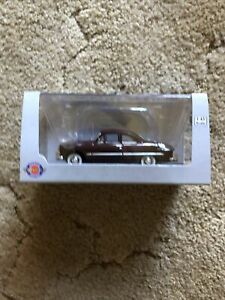 American Heritage Models Ford 1:43 Scale New