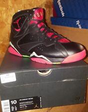 Nike Air Jordan 7 VII Retro Marvin the Martian SZ 10 ( 304775-029 )