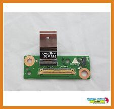 Placa de Video Acer Aspire Switch 11 SW5-111 Video Card 69NM1MB10B01