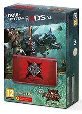 Angebotspaket Nintendo 3DS Videospielkonsolen