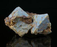 STOLZITE crystals * Darwin Mining District * California * Ex. Trantham Coll