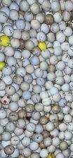 100 Hit Away Golf Balls!!