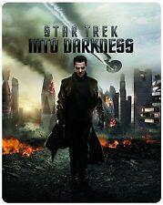 Regionsfreie Blu-ray Filme
