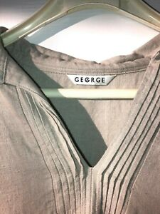 George Ladies set size 18