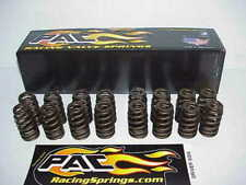 16 NEW PAC 1218 Beehive GM Chevy LS1-LS6 RPM Series Valve Springs 1.290