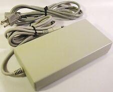 NEC 31900112 AC Adapter LA15-AC Dual 12V Monitor Power supply 10pin 12pin DIN