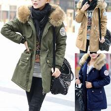 Cotton Collared Regular Size Hoodies & Sweats for Women