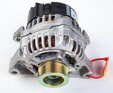 Lichtmaschine BOSCH Generator 0986041820 Opel Corsa 14V 55A