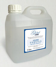 GOLDEN TEQUILA 2000ml Spirit Essence Quality Bulk Home Brew Flavouring