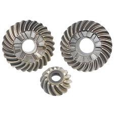 Gear Set, Large Hole Reverse Johnson/Evinrude 150-225hp 5004938, 336561