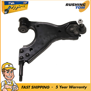 Front Left Lower Control Arm fits Buick Enclave Chevrolet Traverse GMC Acadia